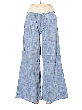 Mango Casual Pants Size L