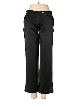 Paul & Joe Silk Pants Size 38 (FR)