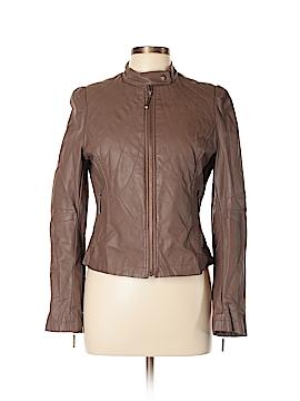 Janet Paris Jacket Size L