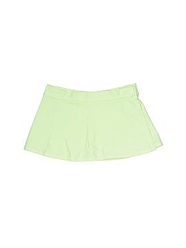OshKosh B'gosh Swimsuit Cover Up Size 5T