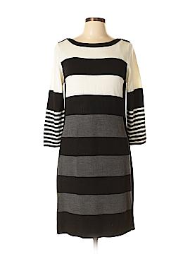 Sandra Darren Casual Dress Size XL