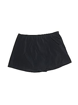 Jantzen Classics Swimsuit Bottoms Size 12