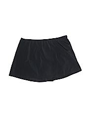 Jantzen Classics Swimsuit Bottoms