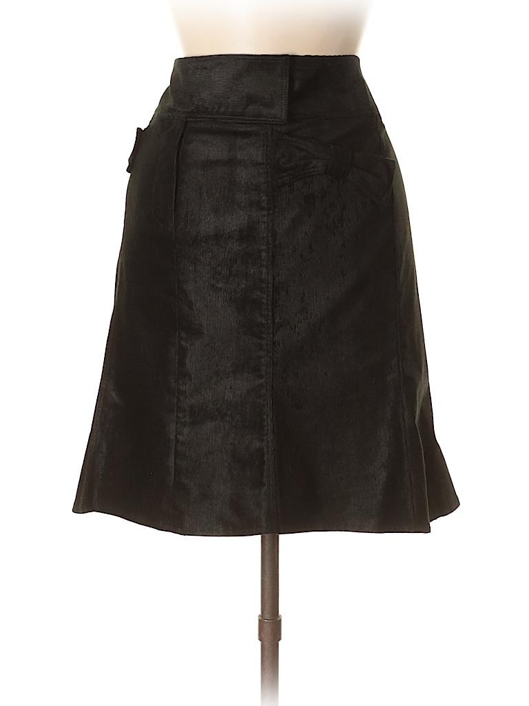 Nanette Lepore Women Casual Skirt Size 6