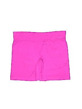 VSX Sport Athletic Shorts Size S