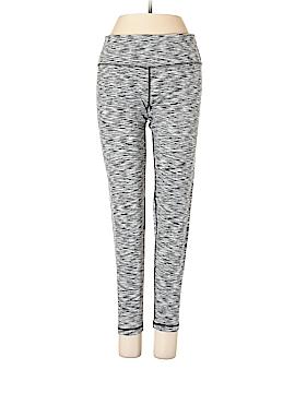 Glyder Active Pants Size S