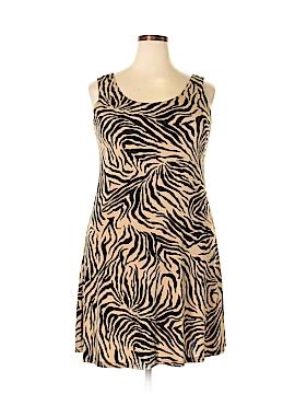 Jostar Casual Dress Size M