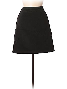 M&S Casual Skirt Size 38 (EU)