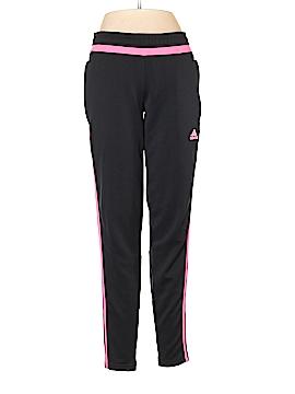 Adidas Track Pants Size M