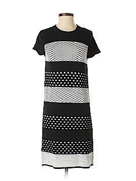 John & Jenn Casual Dress Size S (Petite)
