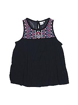 Mudd Dress Size 7 - 8