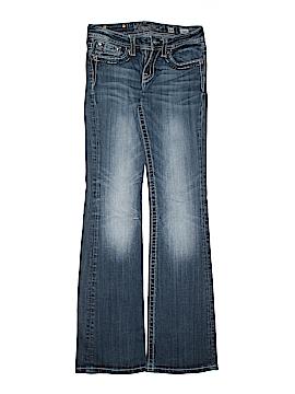 Miss Me Jeans Size 16