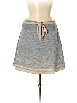 Etam Casual Skirt Size 12 (UK)