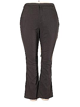 Mossimo Dress Pants Size 18 (Plus)