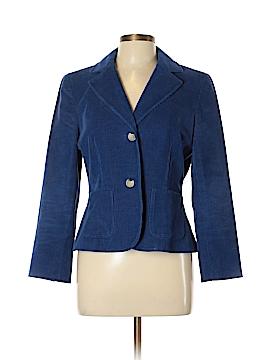 Doncaster Sport Jacket Size 10