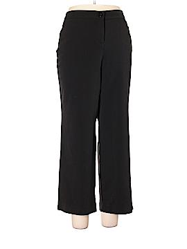 Charter Club Dress Pants Size 16 (Petite)