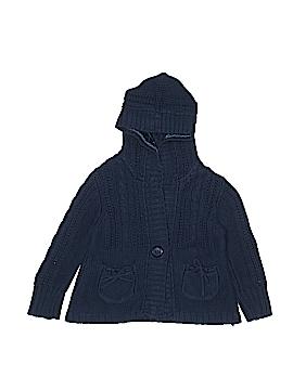 Limited Too Sweatshirt Size 12
