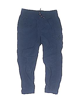 Arizona Jean Company Cargo Pants Size 3T