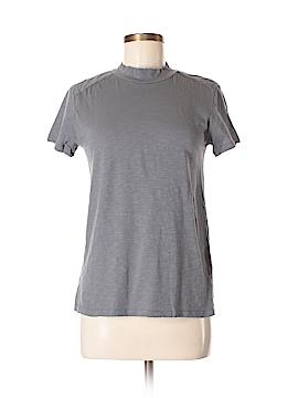 Stateside Short Sleeve T-Shirt Size M