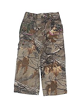 Carhartt Khakis Size 24 mo