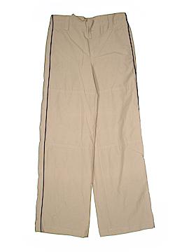 Cherokee Active Pants Size 12 /14