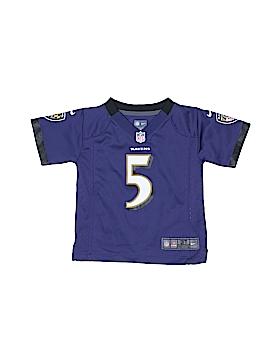 NFL Short Sleeve Jersey Size 3T