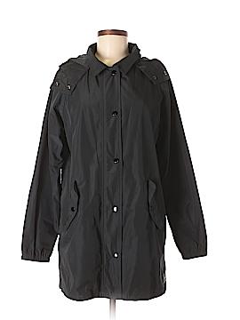 Obey Jacket Size M