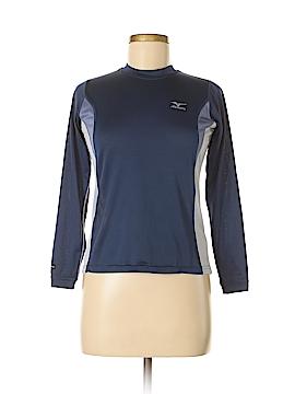 Mizuno Active T-Shirt Size XS