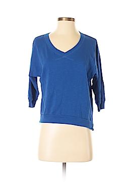 Jcpenney Sweatshirt Size S (Petite)