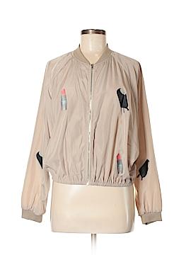 Noisy May Jacket Size M