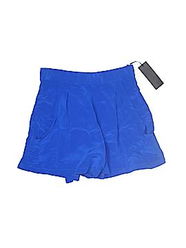 Naven Shorts Size M