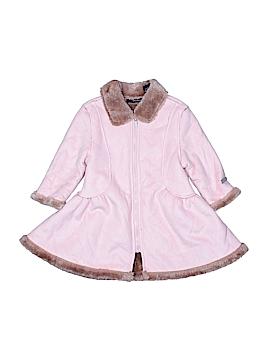CALVIN KLEIN JEANS Coat Size 2T