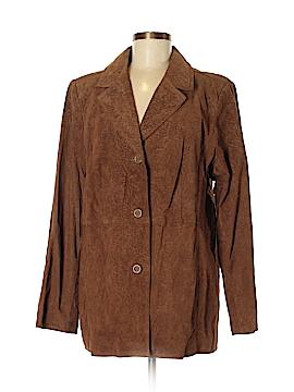 Bradley by Bradley Bayou Coat Size L