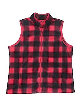 Basic Editions Vest Size X-Large (Youth)