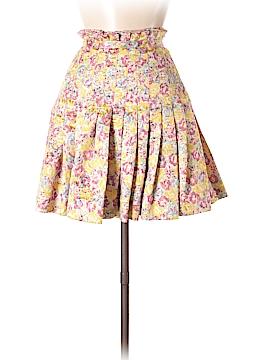 Zac Posen for Target Casual Skirt Size 11