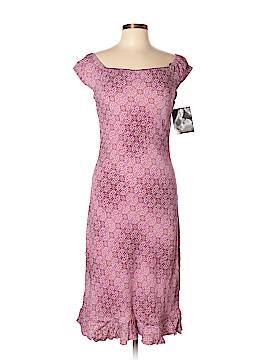 Rampage Casual Dress Size 11