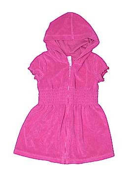 Circo Zip Up Hoodie Size 2T