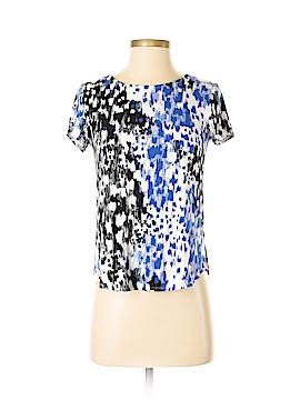 Alfani Short Sleeve T-Shirt Size S (Petite)