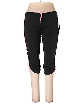 Frontline Active Pants Size M