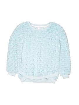 Xhilaration Pullover Sweater Size 10 - 12