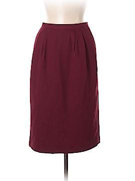 DressBarn Formal Skirt Size 6