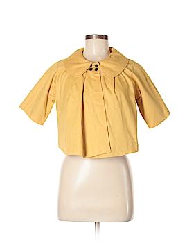 Fumblin' Foe Jacket Size M