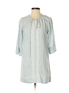 Kookai 3/4 Sleeve Blouse Size 34 (EU)