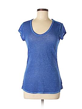 Athleta Short Sleeve T-Shirt Size XXS