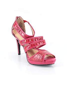 Gabriella Rocha Heels Size 11