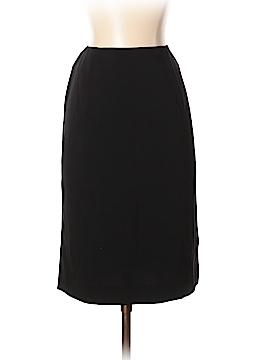 Valerie Stevens Casual Skirt Size 8