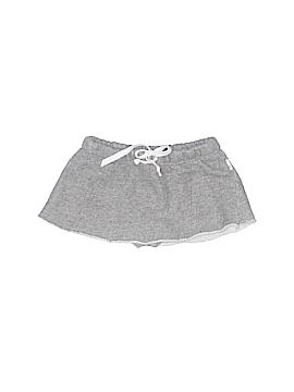 Burt's Bees Kids Skirt Size 4T