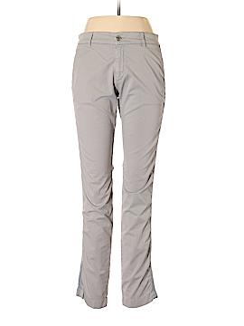 Bogner Khakis Size 8