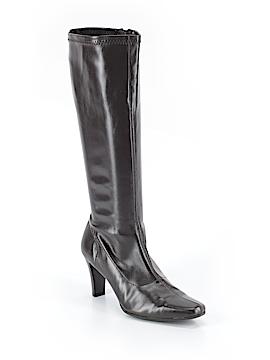 Covington Boots Size 6 1/2