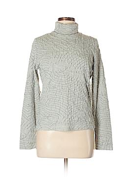 Sno Skins Turtleneck Sweater Size M
